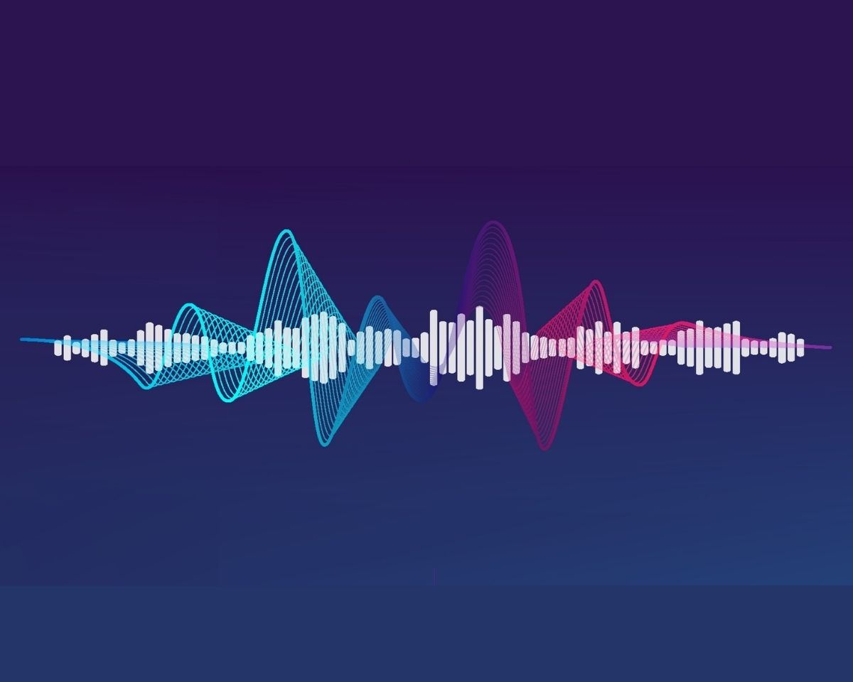How to make editing easier when you're recording a podcast