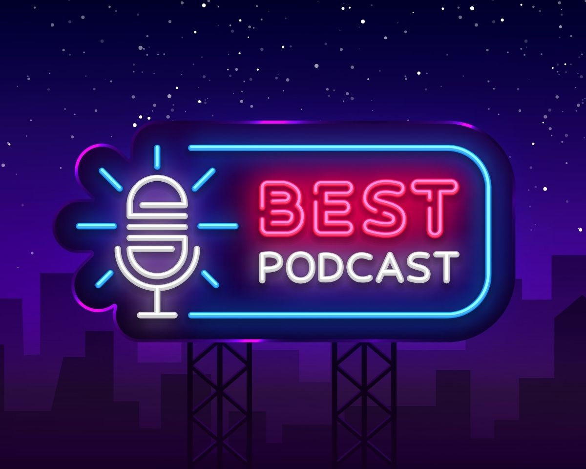 How to get your podcast featured in New & Noteworthy